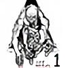 FiendArt's avatar