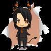 Fiendcute's avatar