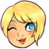 fiendee's avatar
