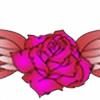 FiendInInferno's avatar