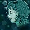 Fiendish-Pixie's avatar