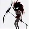 FiendishBro's avatar