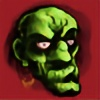 FiendishDesign's avatar