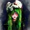 FiendishlyDarkDesire's avatar