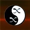 FiendishMax's avatar
