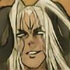 FiendRaphael's avatar