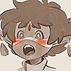 fienechan's avatar