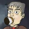 fienemannia's avatar