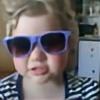 Fienna's avatar