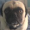 fier609's avatar