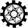 Fierce-Flawless's avatar