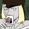 Fierce-Sasen's avatar