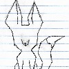 Fierce-Thunder's avatar