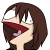 Fierce-Whale's avatar