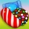 fiercebloodlove's avatar