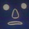 FierceDeityGamer's avatar