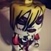 FierceDeityGirl's avatar