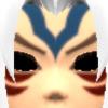 fiercedeitymaskplz's avatar