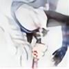 FierceDeityOfficial's avatar