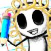 FierceDeitysDaughter's avatar