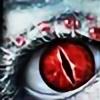 FierceFantasy's avatar