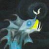 Fiercefauna's avatar