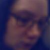 Fiercelyhypnotic's avatar
