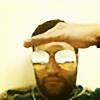 fierceman2018's avatar