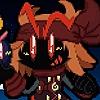 FierceTheBandit's avatar