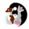 FierceTheWolf's avatar