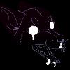 FierceWolfHeart's avatar