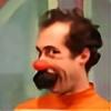 fiercezombie's avatar