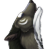 fierfairy42's avatar