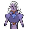 FieriSama's avatar