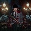 FierlovesJay's avatar