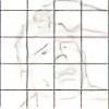 Fierros's avatar