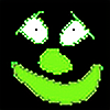 Fierson's avatar