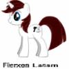fierxon's avatar