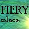 Fiery-Solace's avatar