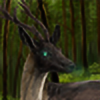 Fiery-vulpes's avatar