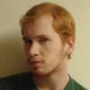 fieryalbino's avatar
