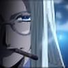 FieryAnimated's avatar