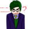 FieryBlade96's avatar