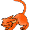 FieryCat's avatar