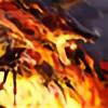 FieryDemonX-X's avatar