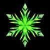 Fieryeel's avatar