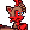 FieryExplosion's avatar