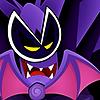 FieryFlammableFlare's avatar