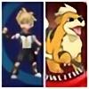 FieryGrowlithe115's avatar