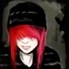 fieryhearts's avatar